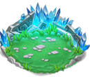 Legendary Habitat