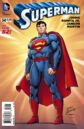 Superman Vol 3 34 Variant B.jpg