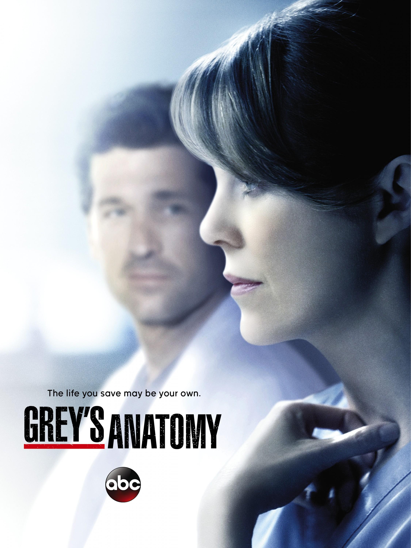 Greys Anatomy Wikipedia Mandegarfo