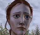 Bonnie (videojuego)