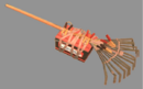 DR2 Electric Rake.png