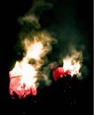 DR2 Flaming Gloves.png