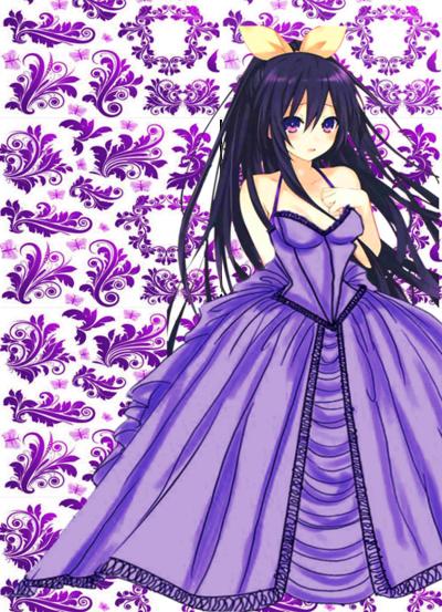 wiki fileequip wedding dresspng
