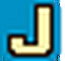Radar-JoeyIcon-GTAIII.png