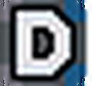 Radar-DiazIcon-GTAVC.png