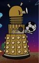 Bad Days Dalek.png