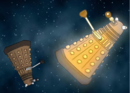 HISHE Daleks.png