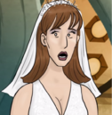 HISHE Donna.png