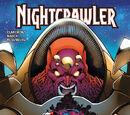 Nightcrawler Vol 4 6
