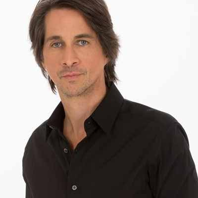 Silas clay michael easton general hospital wiki