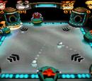 Ballistix Minigames