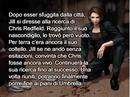 Resident evil 3 epilogo jill.png