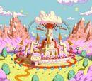 Castello della Principessa Gommarosa