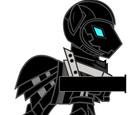 Cyberkuce