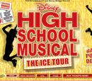 Disney's High School Musical: The Ice Tour