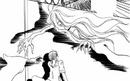 Hishigaki attack.png