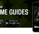 Wyz/Game Guides 3.0, l'app guides de jeu des superfans