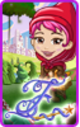 FairyTale Fields-icon.png