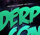 Derp Con