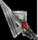 FrontierGen-Partnyer Weapon 011 Render 001.png