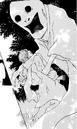 Susugi grabbing natsume.png