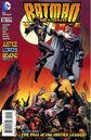 Batman Beyond Universe Vol 1 12.jpg
