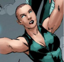 Devereaux (Earth-616) from Red She-Hulk Vol 1 62 001.png