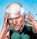 Martens (Earth-616) from Red She-Hulk Vol 1 62 001.png