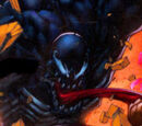 Venom (Android) (Earth-1610)