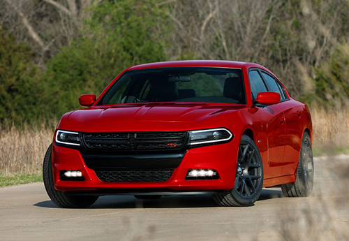 Akron Chevy Dealers New Chevy Cars 2015   newhairstylesformen2014.com