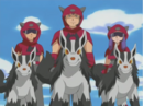 Team Magma Mightyena.png