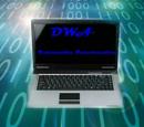 DWA Interactive Insurrection