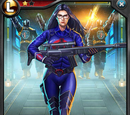 Baroness L1