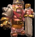 Barbaren-König.png