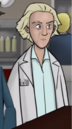 HISHE Doc Brown.png