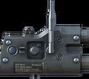 Target Detector