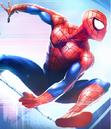Peter Parker (Earth-TRN460).png