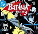 Batman Vol.1 436