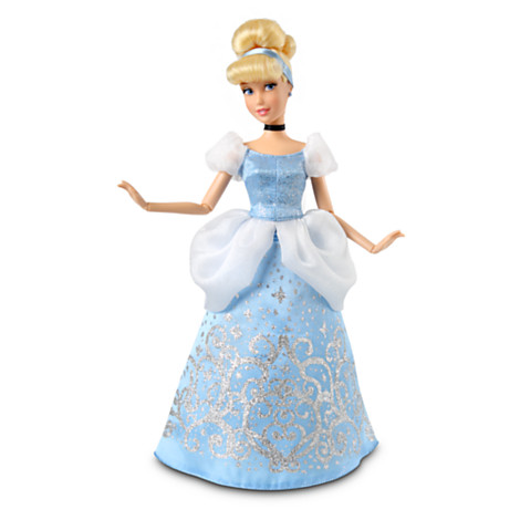 File:cinderella 2014 Disney