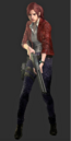 REREV2 Claire Redfield.png