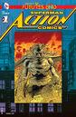 Action Comics Futures End Vol 1 1.jpg