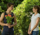 Asnow89/Create the Ultimate TFiOS Date Sweepstakes