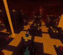 Nether Cities