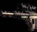 Modern Combat Weapons