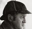 Sherlock Holmes (Williamson)