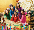 Team Syachihoko Music