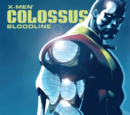 Colossus (Classic)