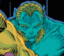 Hump (Earth-616)