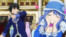 Gray freaked out by Juvia.png