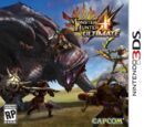 Box Art-MH4U N3DS.jpg